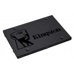 DISCO DE ESTADO SOLIDO SSD 120 GB A400  KINGSTON