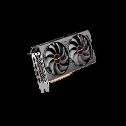"DISCO SSD 240GB A400 SATA3 2.5"" KINGSTON"