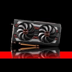 "DISCO SSD 480GB A400 SATA3 2.5"" KINGSTON"