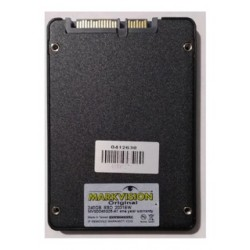 DISCO SSD MARKVISION 120GB SATA INTERNO BULK