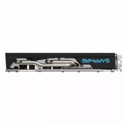 DISCO SSD M.2 250GB KINGSTON A2000 NVME