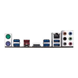 Grabadora DVD interna 22x SATA Negra LITEON