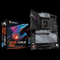 Switch 16 puertos TL-SF1016D