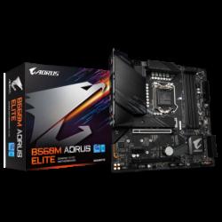 ROUTER WIRELESS TP-LINK ARCHER VR400 ModRouWi ADSL/VDSL AC1200 c/USB
