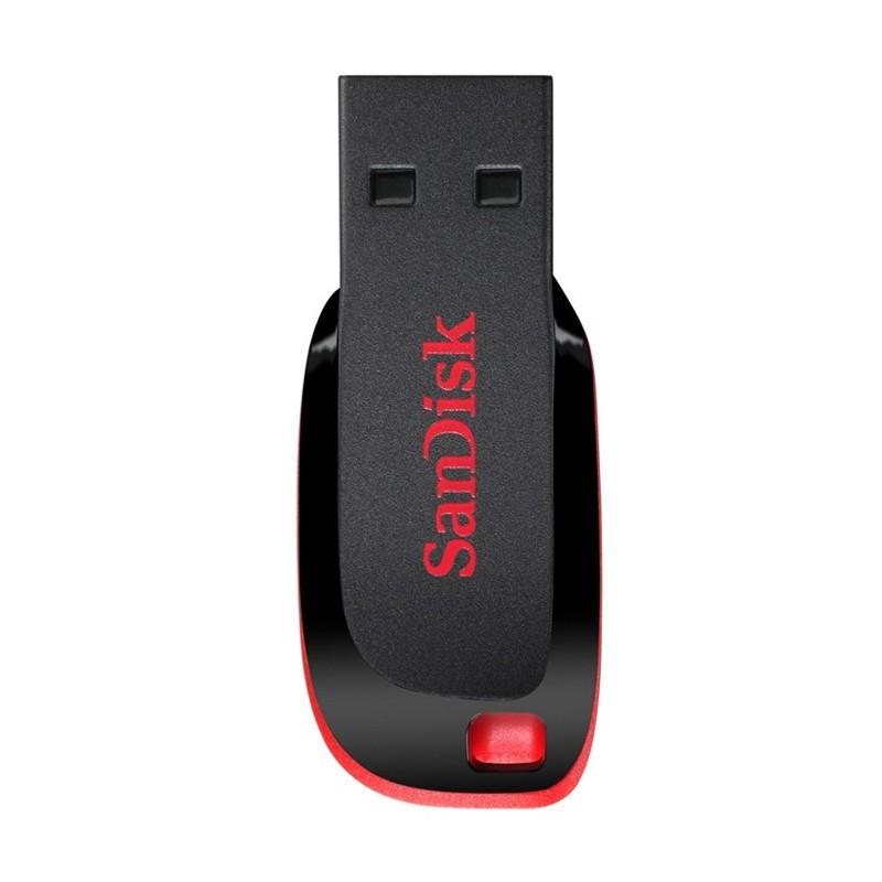 HP 662 Color