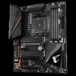 Procesador Ryzen 5 3600XT (4.5GHz Turbo) AM4 6 Cor AMD
