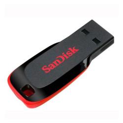 HP 60 Color