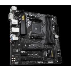 Motherboard (FM2+) A68HM-E33 V2 MSI