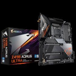 Notebook Lenovo Ideapad 3 15iil05 I3 4g 256gb w10s
