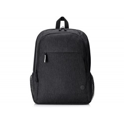 "MOCHILA PRELUDE HP  15,6""  PRO RECYCLED (NEGRO)"