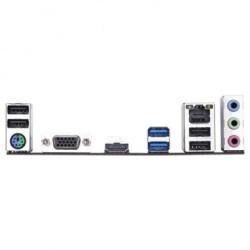 """TV 50"""" SMART 4K NOBLEX"""