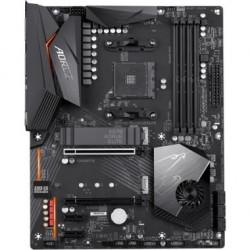 "TV 65"" SMART TCL UHD 4K"
