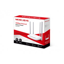 ROUTER WIFI MERCUSYS MW325R