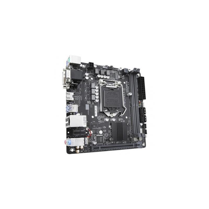 Monitor LG 19 Pulgadas LED