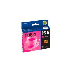 EPSON T196 Magenta