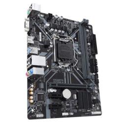 DISCO EXTERNO 2TB USB 3.0 SEAGATE EXPANSION PORTATIL
