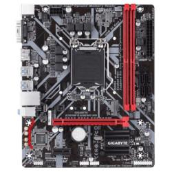 DISCO DURO INT 2TB SATA 6 GB/S 256MB BARRACUDA SEAGATE