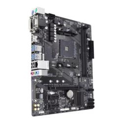 UPS HT-752LCD-A Interactiva 750VA/375W 10iram FORZA