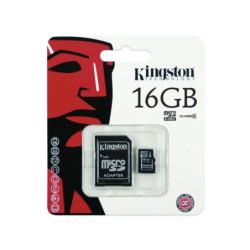 EPSON T196 Cyan