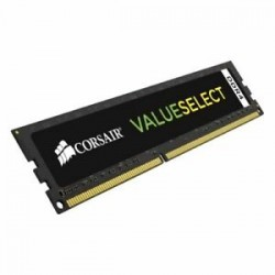 Memoria DDR4 Corsair 8Gb 2400 MHz