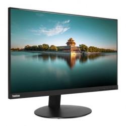 Switch 5 puertos TL-SF1005D