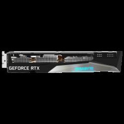 PLACA DE VIDEO VGA 1GB G210 ARKTEK DDR3 64BIT LP