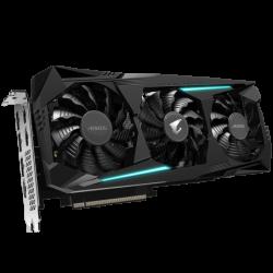 Disco duro portatil 1TB 3.0 Basic Portable SEAGATE