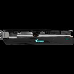 Disco duro portatil 2TB 3.0 Basic Portable SEAGATE