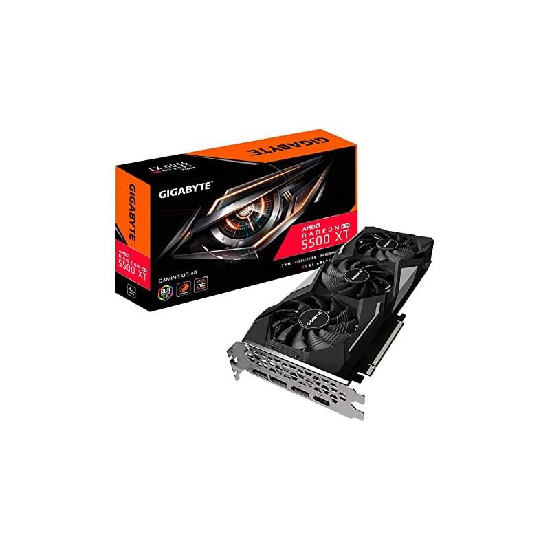 Impresora Smart Tank 615 Wireless HP