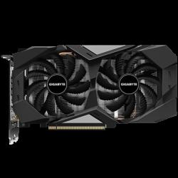 Kit Intel NUC NUC7I7DNHE Core i7-8650U INTEL
