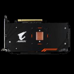 PC GAMER AMD RYZEN 5 2600 AM4 8GB DDR4 SSD 240GB +VIDEO RX 5500 WIFI GAB C200