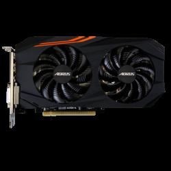 PC GAMER AMD RYZEN 5 2600 AM4 8GB DDR4 SSD 240GB +VIDEO GTX 1650 WIFI GAB V200