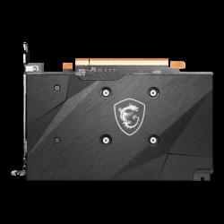 Placa de Red Pci/E Tp Link Gigabit Tg 3468 1000Mbps