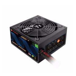 EPSON T196 Amarillo