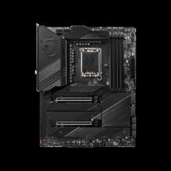 Impresora multifunción Brother Dcp L2540dw