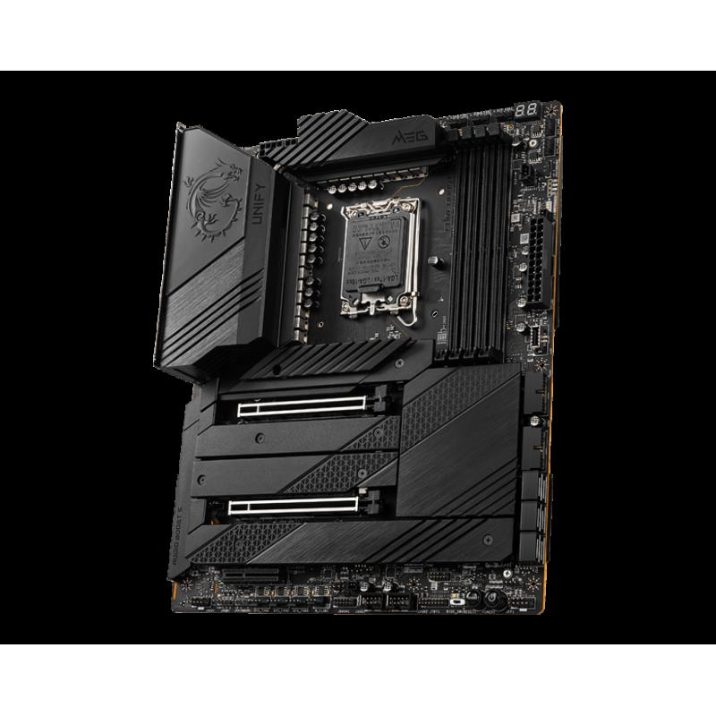 PC INTEL CELERON G4930 4GB 1TB WIFI
