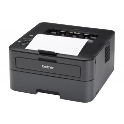 impresora brother laser hl-2360dw
