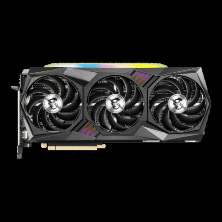 PC INTEL CORE I5 10400 10MA 8GB DDR4 SSD 240GB WIFI