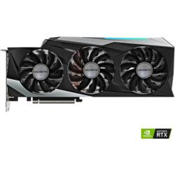 TV 50 SMART PHILIPS 4K UHD  D6654