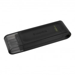 PENDRIVE KINGSTON DT G4 64GB