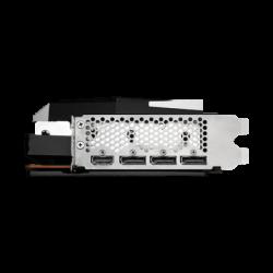 ADAPTADOR BLUETOOTH TP-LINK UB400 USB