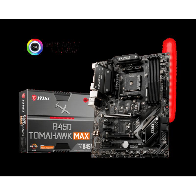 PC GAMER AMD RYZEN 5 2400G AM4 SSD 120GB 8GB