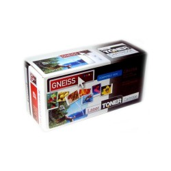 Toner GNEISS 285A