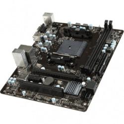 Parlante Bluetooth UE WONDERBOOM 2 Gris LOGITECH