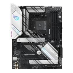 PC HP 280G3 SFF i39300 1TB 4G RAM (S/sist)