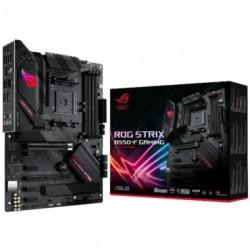 Tarjeta microSD Ultra usd 64GB Clase 10 c/adap 100 SANDISK