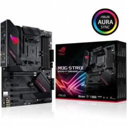 DISCO DURO SEAGATE BARRACUDA 1TB SATA 6 GB/S 64MB