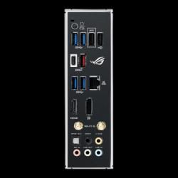 """Disco duro interno 1TB 3.5"""" Purple SATA 6Gb/s 64MB WD"""