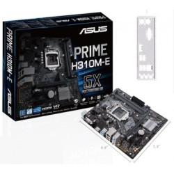 Windows 10 Pro 64B OEM 1PK Spanish DVD MICROSOFT