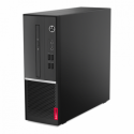 PC V35s Ryzen 5-3500U 8GB 256SSD FreeDOS LENOVO